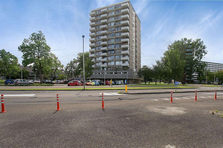 Bekijk foto 5 van Willemstraat 58
