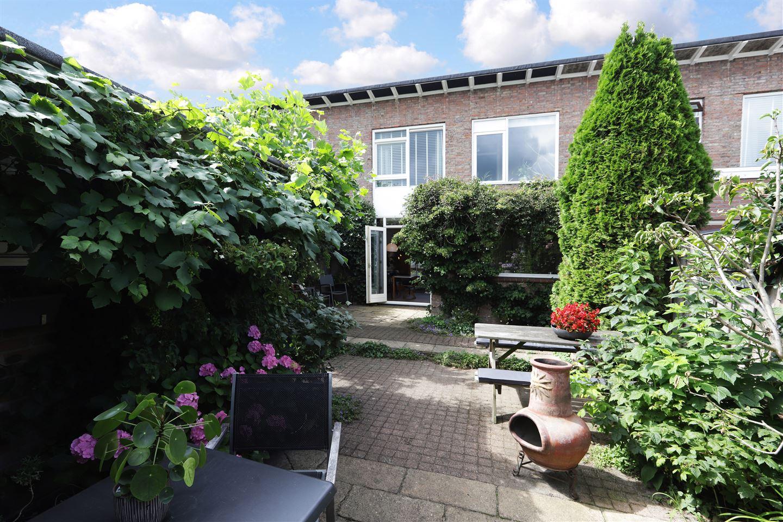 Bekijk foto 2 van Sweelincklaan 4