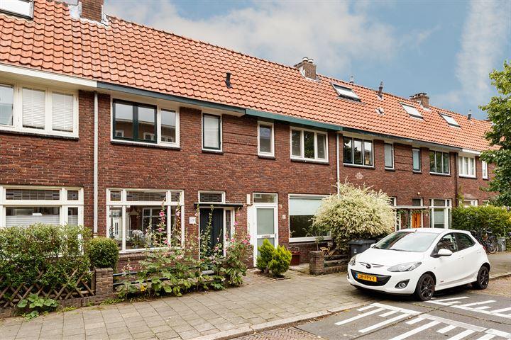Hermannus Elconiusstraat 19