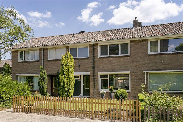 IJsselstraat 6