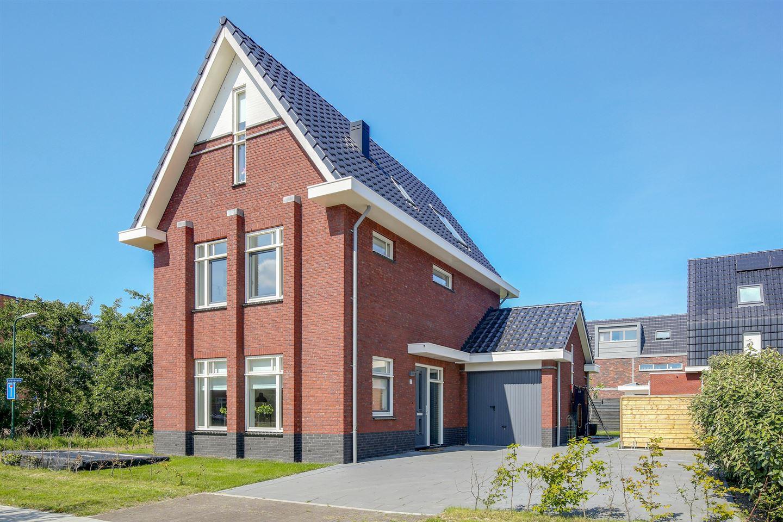 Bekijk foto 1 van Haagbeuk 1 b
