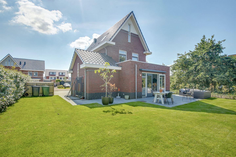 Bekijk foto 2 van Haagbeuk 1 b