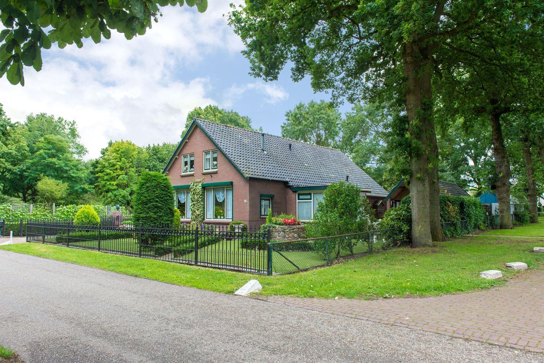Bekijk foto 1 van Ruisseveen 15