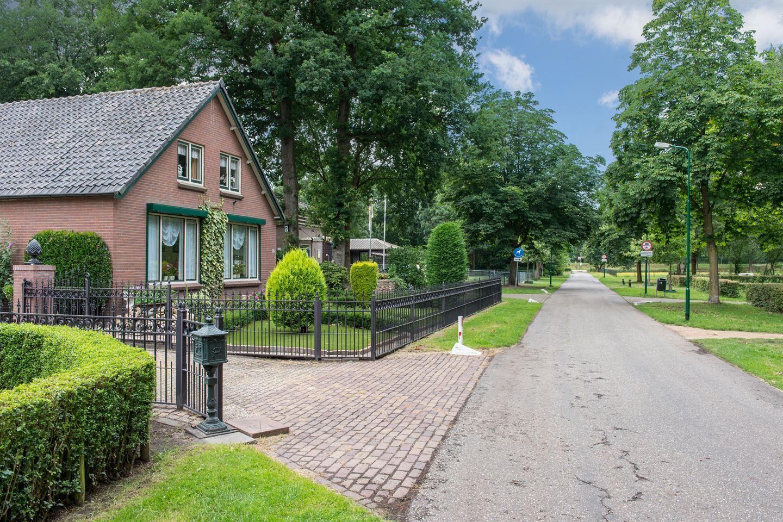 Bekijk foto 3 van Ruisseveen 15