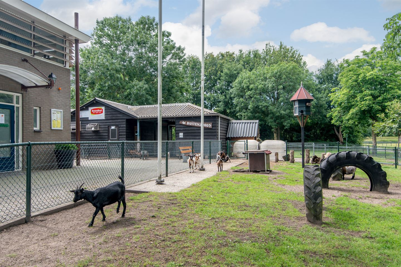 Bekijk foto 5 van Ruisseveen 15