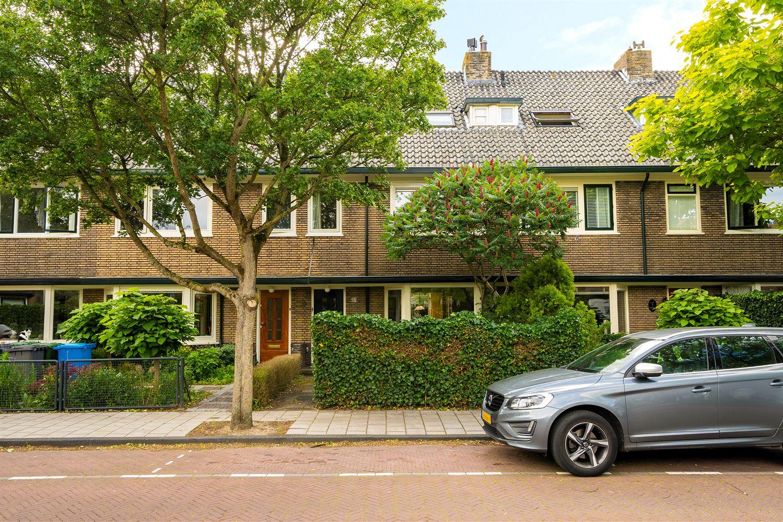 Bekijk foto 2 van Crocusstraat 57