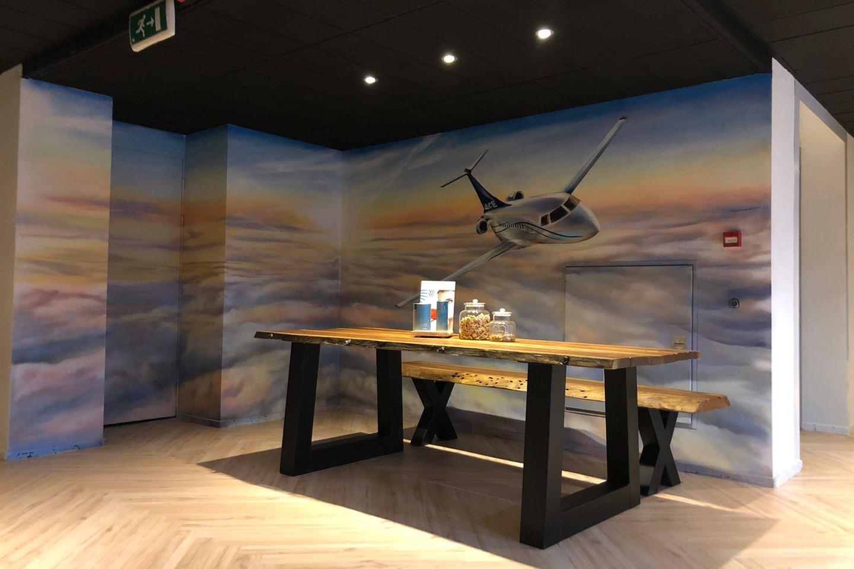 Bekijk foto 4 van Luchthavenweg 31