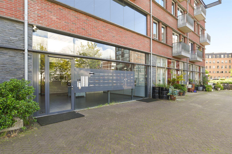 Bekijk foto 2 van Gillis van Ledenberchstraat 14 D