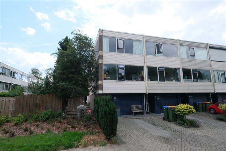 Koelhorst 61