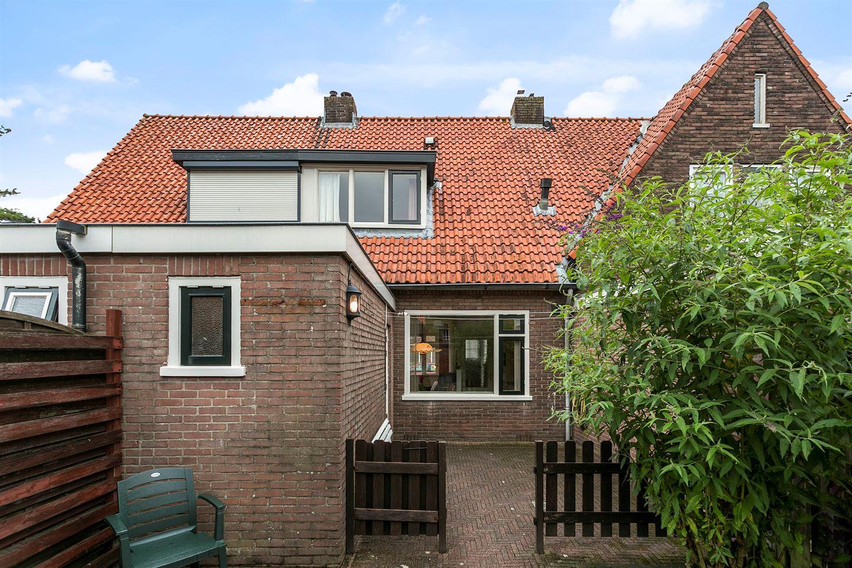 View photo 5 of Lindenlaan 3
