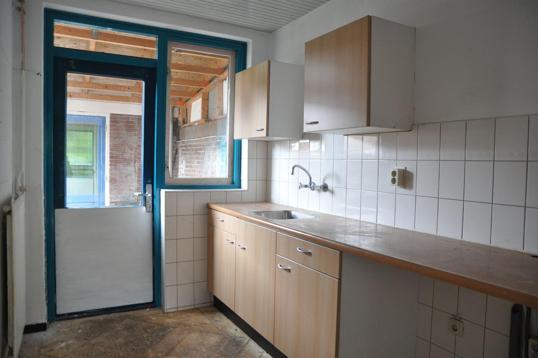 Bekijk foto 5 van Bernhardstraat 14