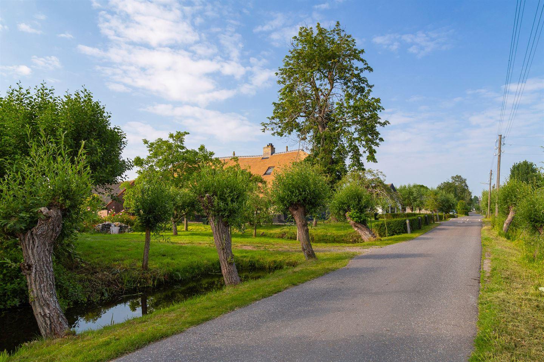 Bekijk foto 4 van Beijerscheweg 75