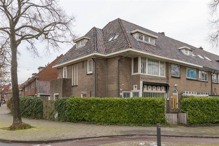 Gijsbrecht van Amstelstraat 398 A