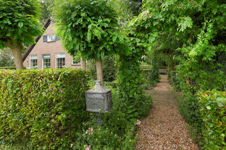 Bekijk foto 2 van Verl Hoogeveense Vaart 40