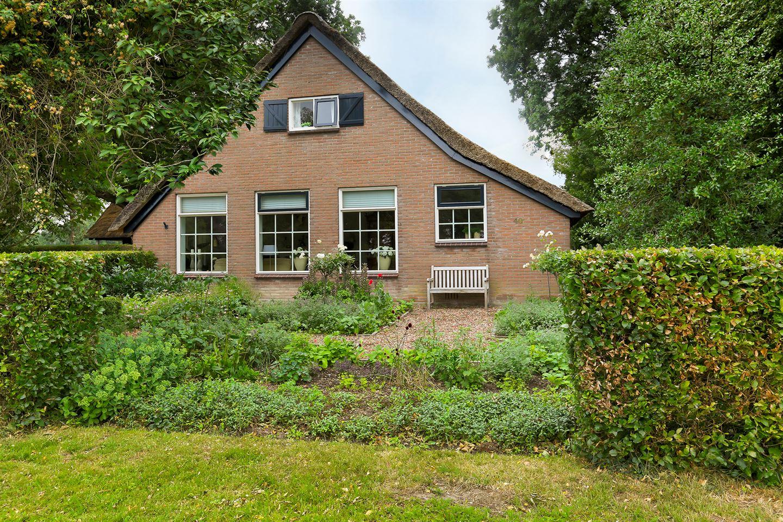 Bekijk foto 3 van Verl Hoogeveense Vaart 40