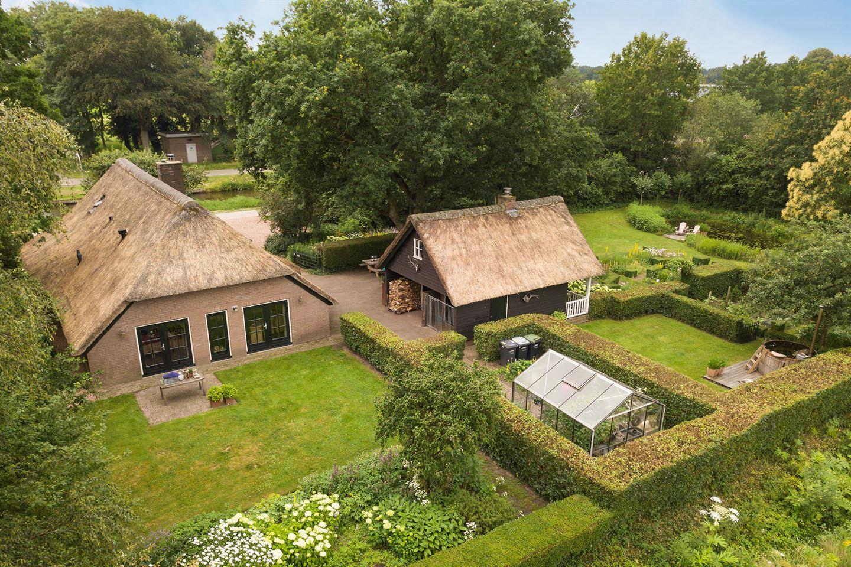 Bekijk foto 1 van Verl Hoogeveense Vaart 40