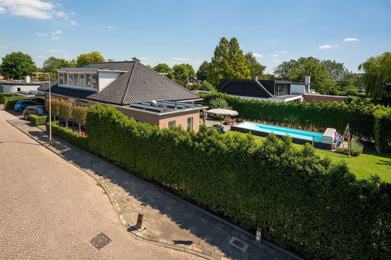 Bekijk foto 1 van Jan Steenstraat 56