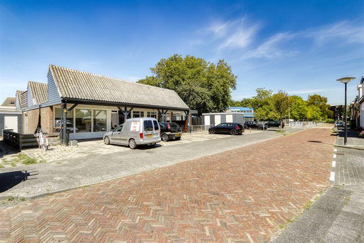 Hoflanderweg 43 b