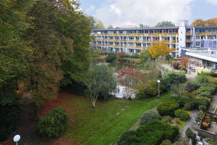 Park Boswijk 675