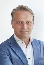Ids Boelen (NVM real estate agent)