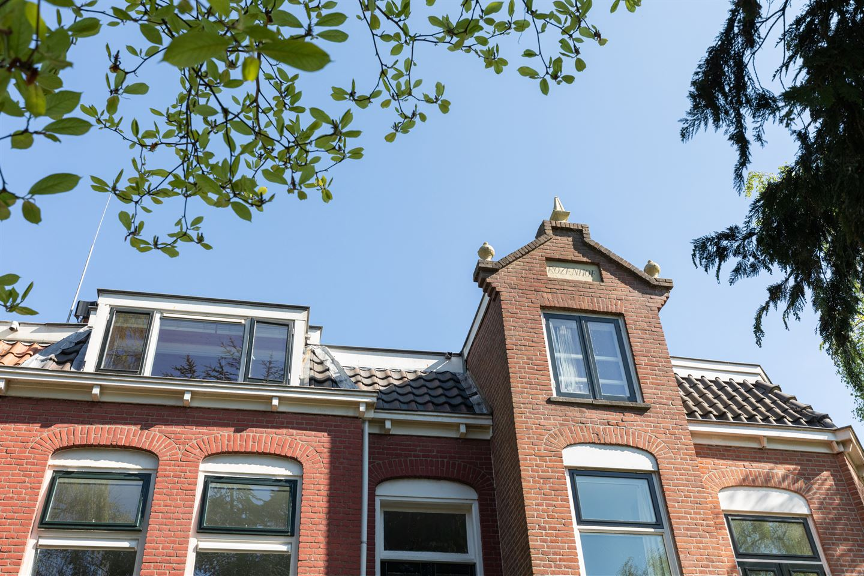 Bekijk foto 3 van Steinenburglaan 4