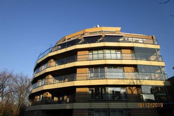 Bekijk foto 1 van Madoerastraat 104 a