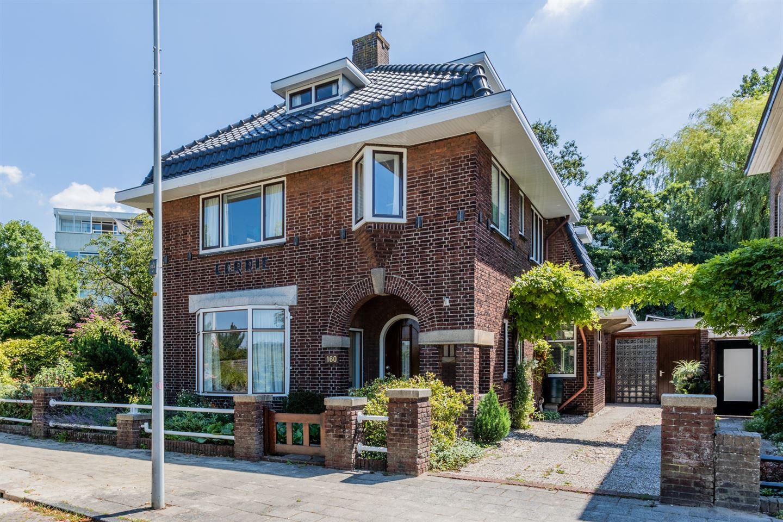 Bekijk foto 1 van Haagweg 160