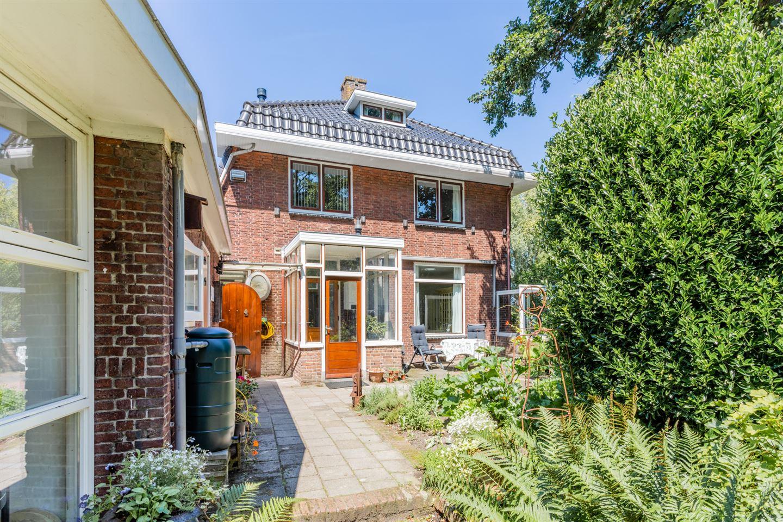 Bekijk foto 3 van Haagweg 160
