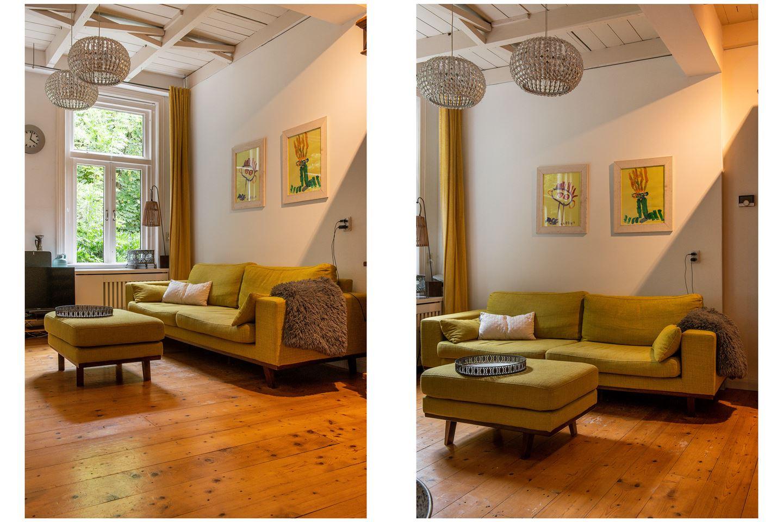 Bekijk foto 4 van Wilhelminastraat 27