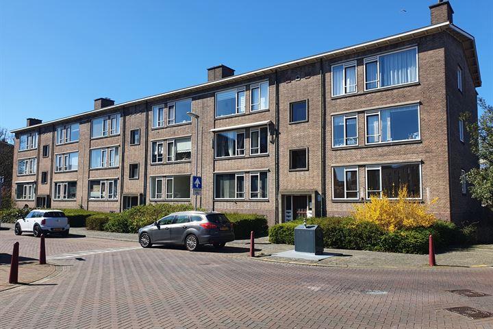 Jan Mulderstraat 179