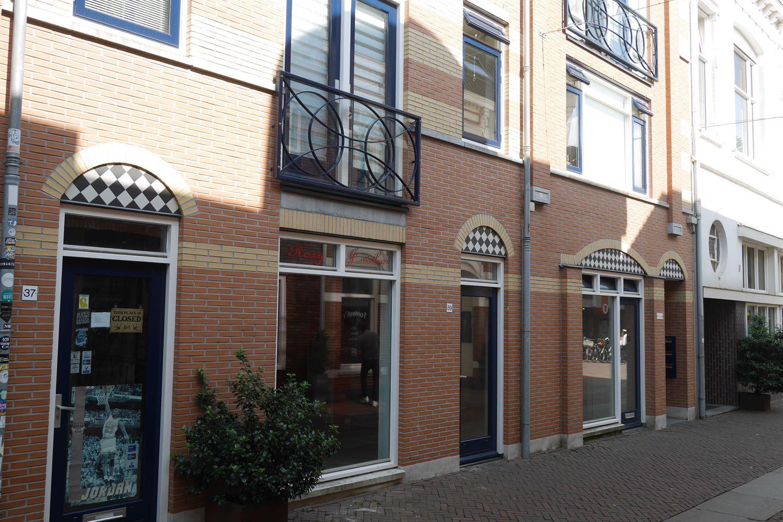 Bekijk foto 2 van Zuiderhagen 37 39