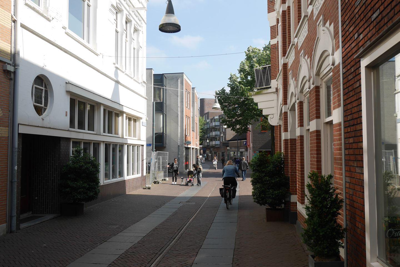 Bekijk foto 4 van Zuiderhagen 37 39