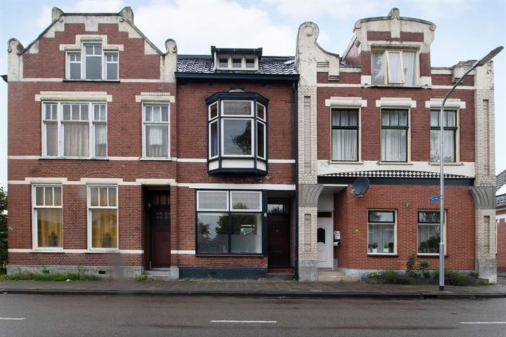 Raadhuisstraat 33