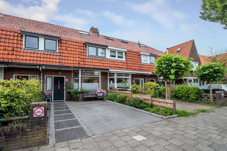 Bekijk foto 1 van Looydijk 60