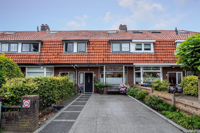Bekijk foto 2 van Looydijk 60