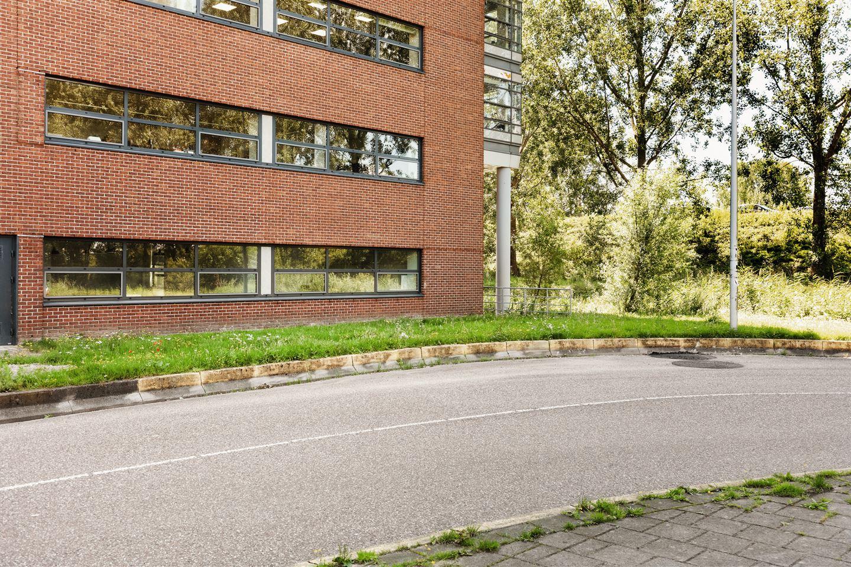Bekijk foto 4 van Joop Geesinkweg 201-224