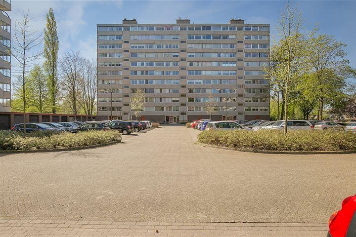 Veenbesstraat 498