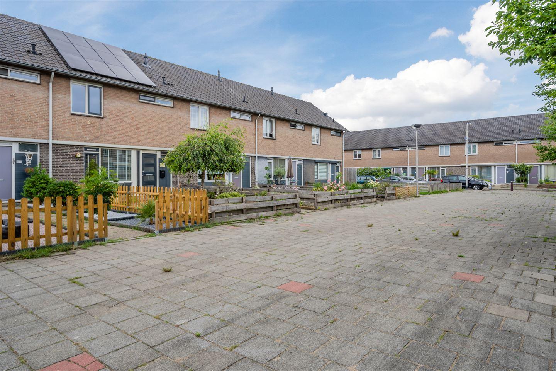 Bekijk foto 2 van Aldenhof 1328
