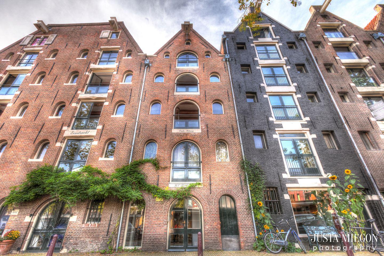 Apartment for rent: Brouwersgracht 1015 GJ Amsterdam funda
