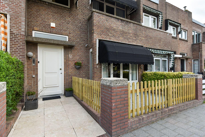 Bekijk foto 2 van Rozenstraat 79