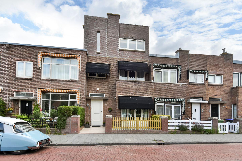 Bekijk foto 1 van Rozenstraat 79