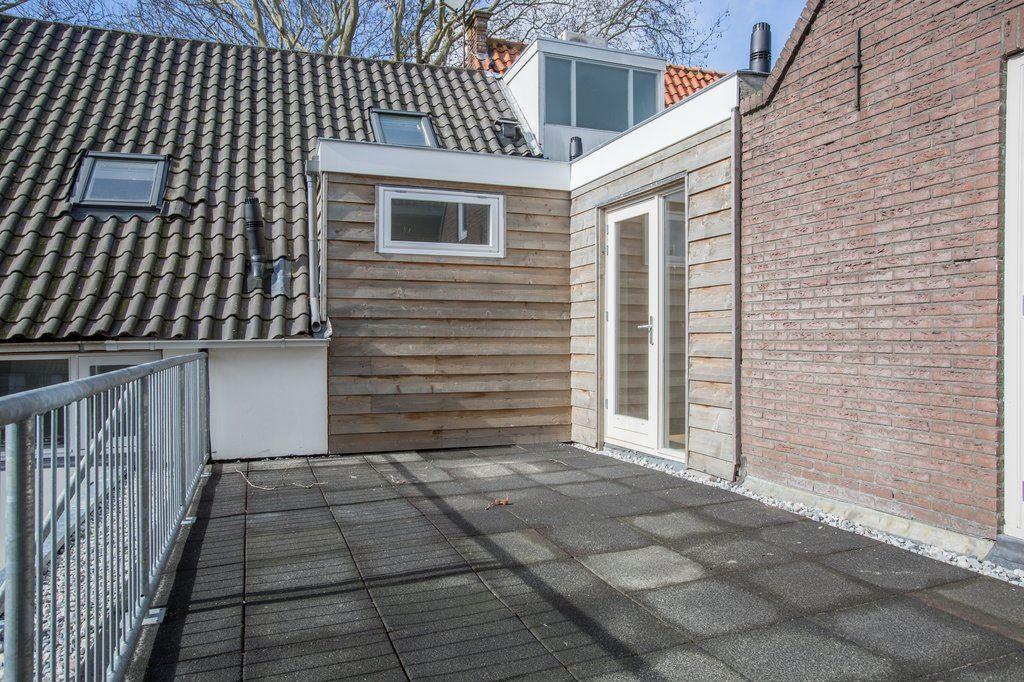 Bekijk foto 3 van Amsterdamsestraat 17 A