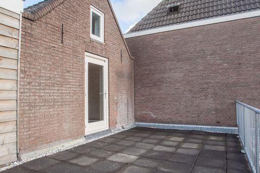 Bekijk foto 4 van Amsterdamsestraat 17 A