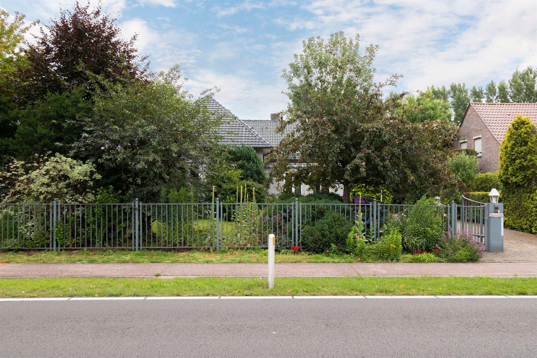 Bekijk foto 3 van Bredaseweg 42b Minderhout