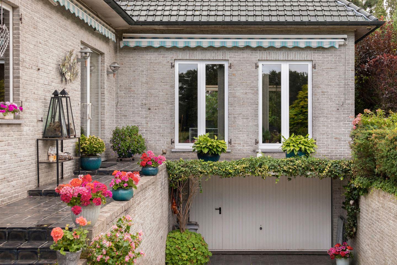 Bekijk foto 4 van Bredaseweg 42b Minderhout