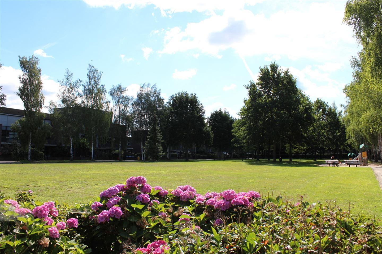 Bekijk foto 3 van Ubachsberg 5