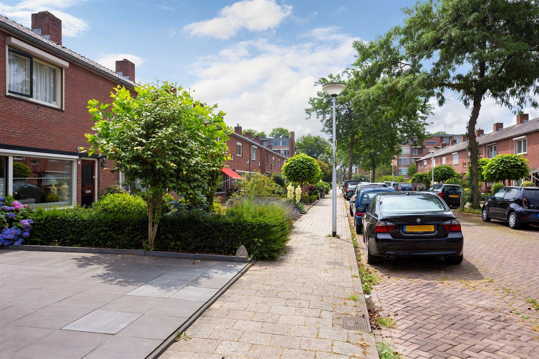 Bekijk foto 3 van Johannes Bosboomstraat 40