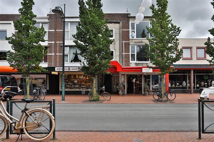 Rijksstraatweg 222 b