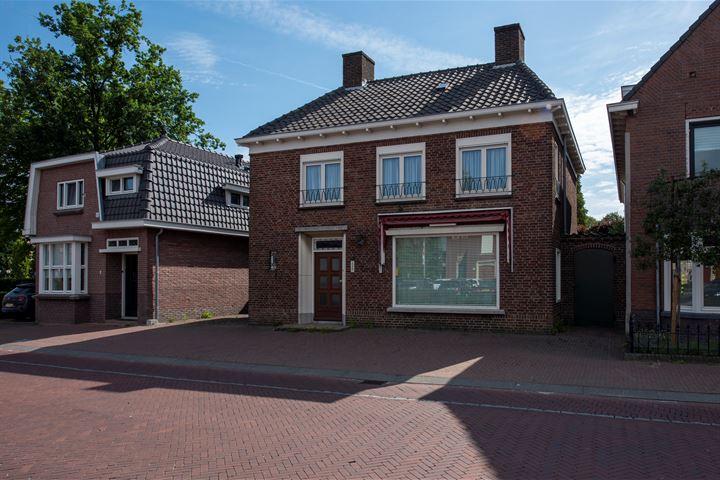 Jan Deckersstraat 3