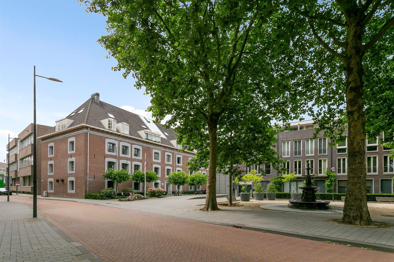 Bekijk foto 4 van Weversplaats 51